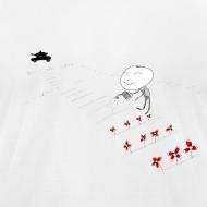 Design ~ After the War