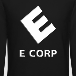 ecorp - Crewneck Sweatshirt