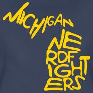 Design ~ U-M Mich. Nerdfighters