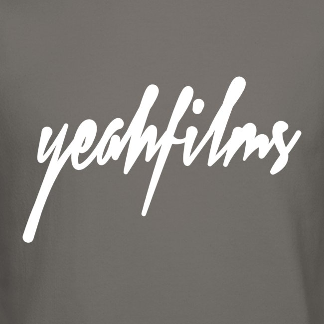 yeahfilms crewneck
