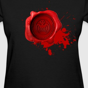 spectre - Women's T-Shirt