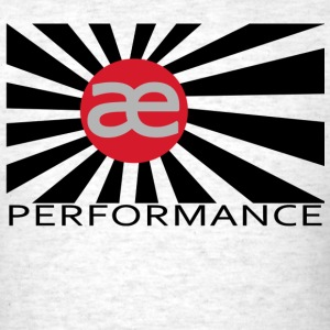 AE Performance - Men's T-Shirt