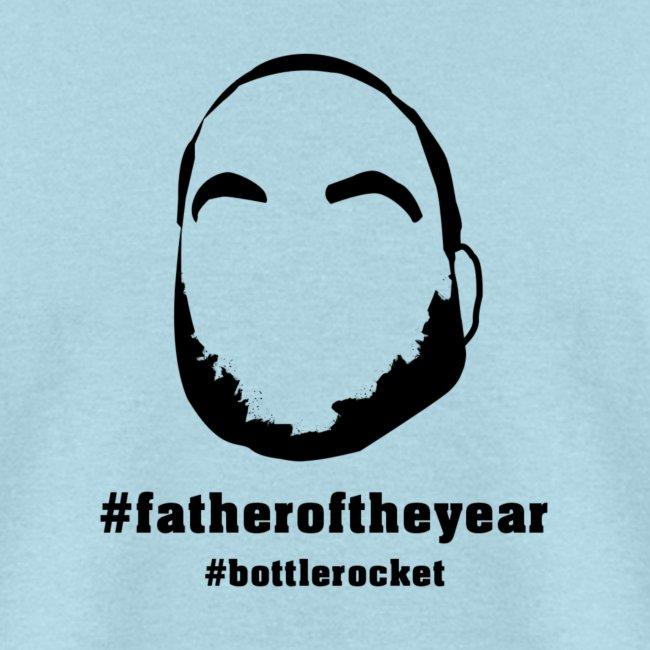 Light Blue #fatheroftheyear