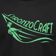Design ~ Stronzo AmApparel
