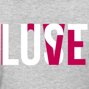 Love & Lust Women's T-Shirts - Women's T-Shirt