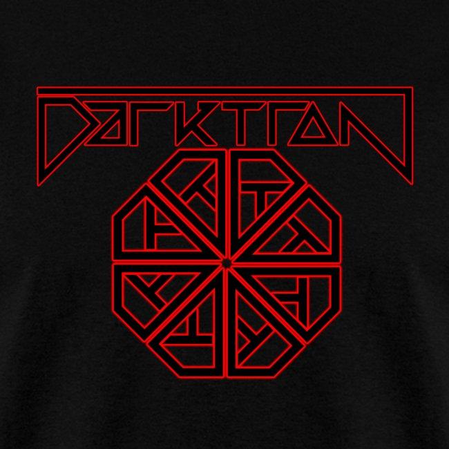 Darktron 2.0