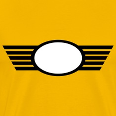 aviator T-Shirts