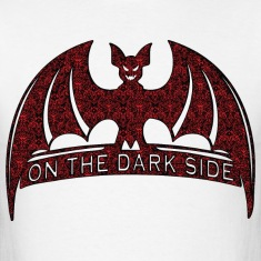dark side T-Shirts