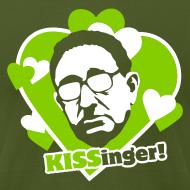 Design ~ [kissinger]