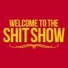 WELCOME TO THE SHIT SHOW Tanks - Women's Premium Tank Top