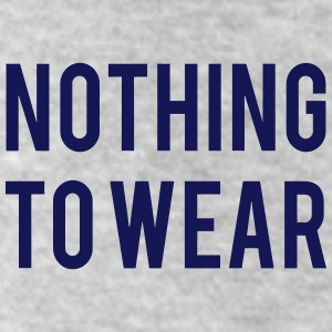 NOTHING TO WEAR Bottoms - Leggings by American Apparel