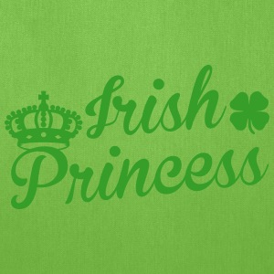 Irish Bags & backpacks - Tote Bag