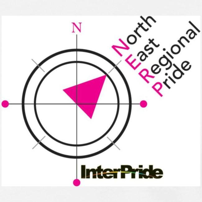 NERP - Region 6 - Logo Tee
