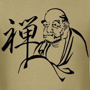 ZEN - Men's T-Shirt