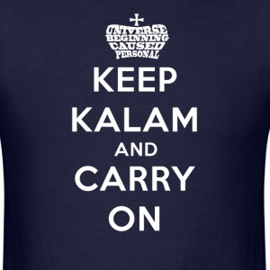 Keep-Kalam-Worded-CROWN