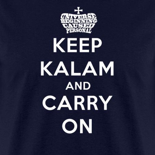 Keep-Kalam-Worded-CROWN