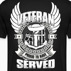 Navy Veteran day shirts - Veteran,Crest,Country