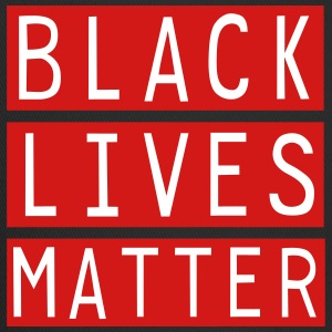 black lives matters Caps - Trucker Cap