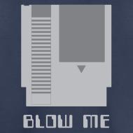 Design ~ Old Gamers Secrete