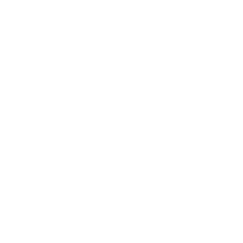 straight outta nz officia