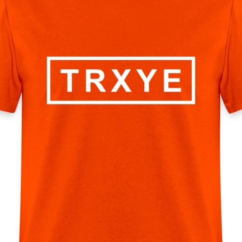 TRXYE – Troye Sivan