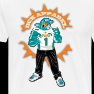 Design ~ T-Shirt (Big & Tall)