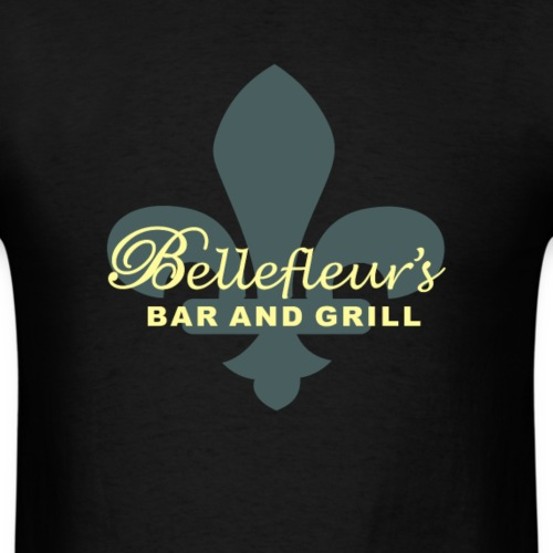 Bellefleur's Bar and Grill – Season 07
