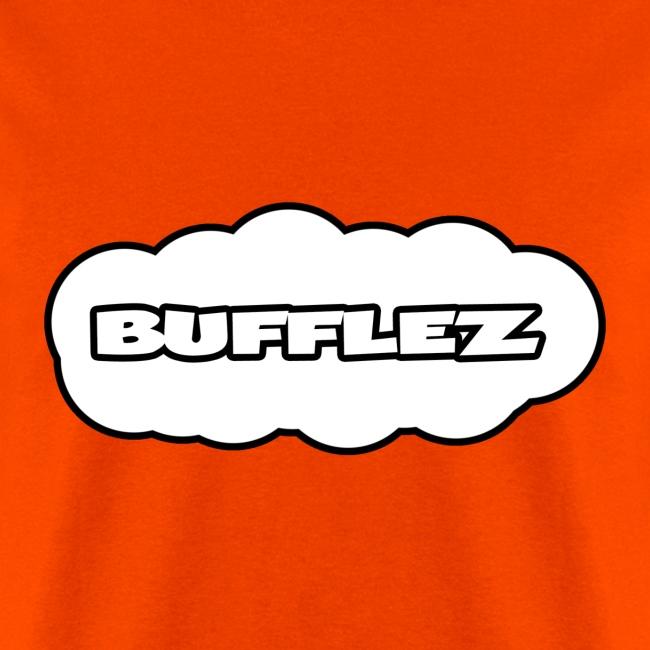Bufflez Cheap Shirt