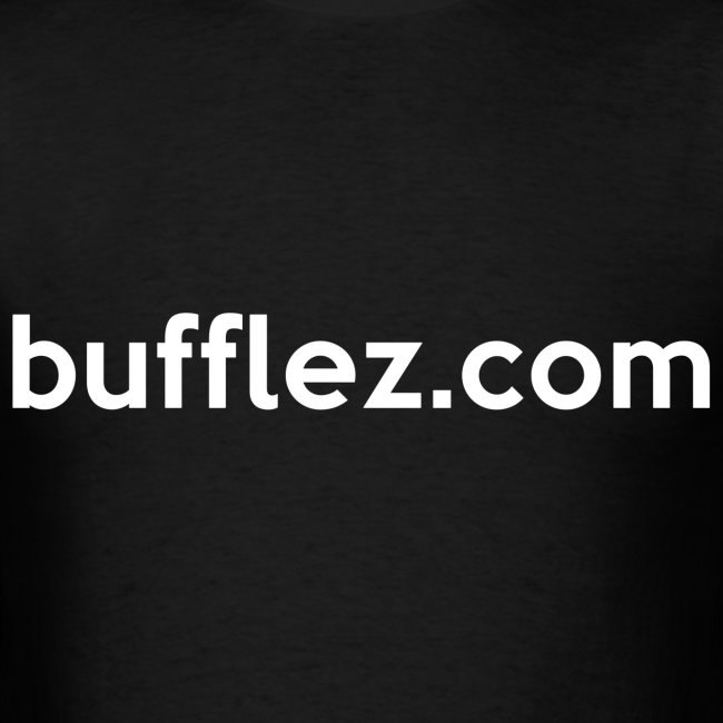 Bufflez.com Cheap Shirt
