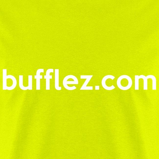 Bufflez.com Cheap Shirt