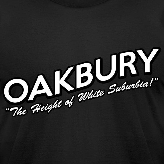 Oakbury Premium Shirt