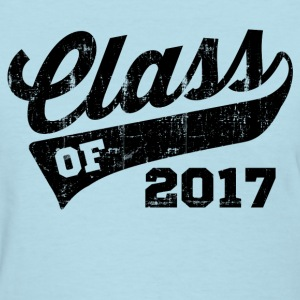 class of 2017 graduations tshirts spreadshirt