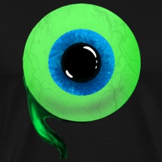 Jack Septic Eye T-Shirts