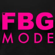 Design ~ FBG Mode Tee
