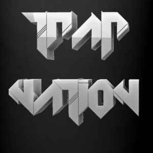 Trap Nation - Full Color Mug