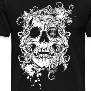 Eye of the Beholder - Men's Premium T-Shirt