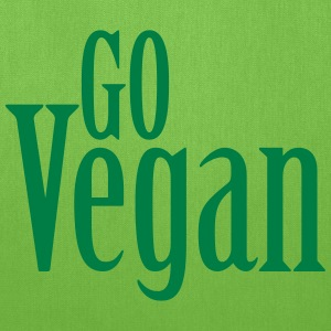 Vegan Bags & backpacks - Tote Bag