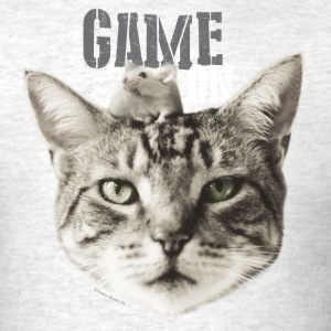 Game On! T-Shirts - Men's T-Shirt