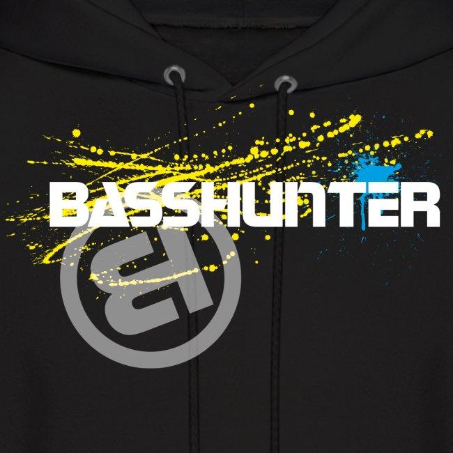 Basshunter #7 - Guys