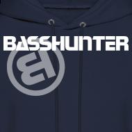 Design ~ Basshunter #8 - Guys