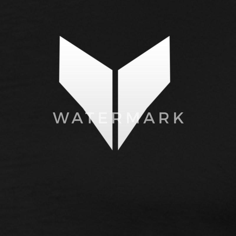 Image Result For Gaming Logo Shirta