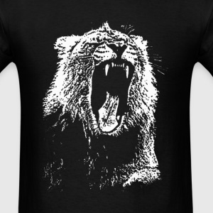 gowild - Men's T-Shirt