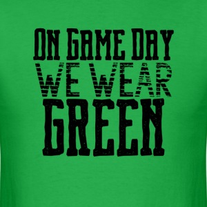 we wear green.png