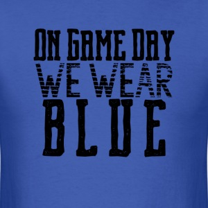 we wear blue.png