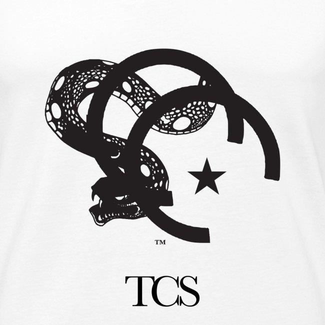 TCS M