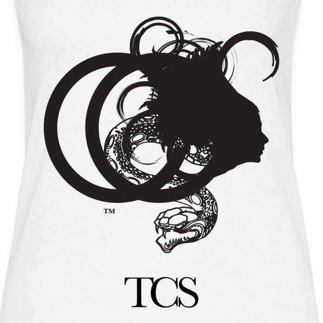 TCS W