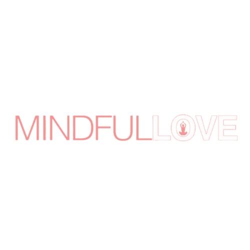 mindfull love