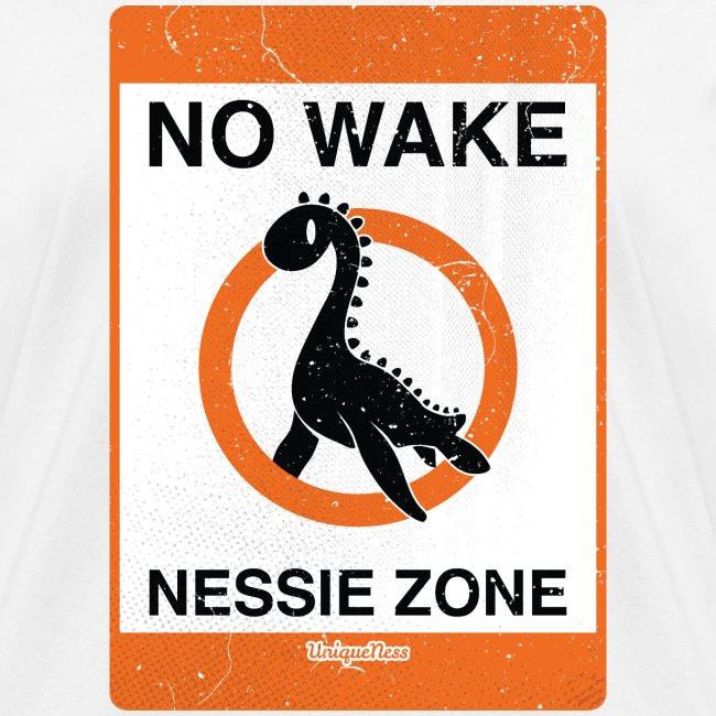 Nessie Zone W