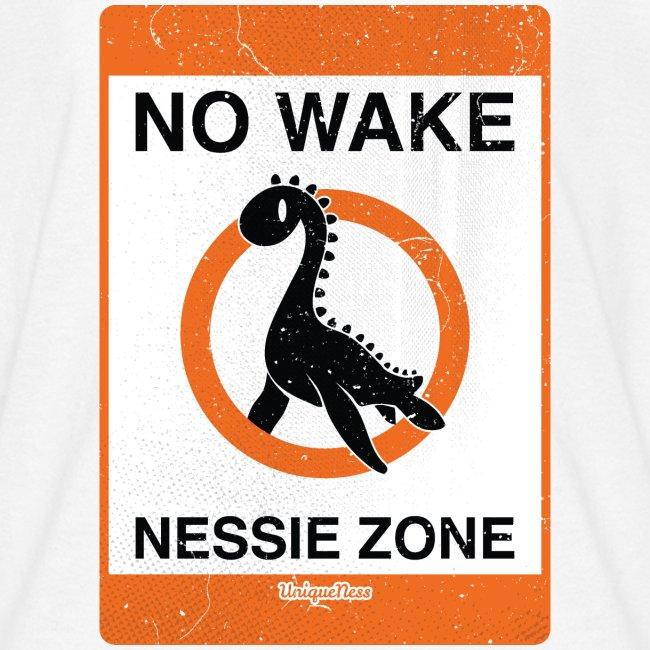 Nessie Zone Y