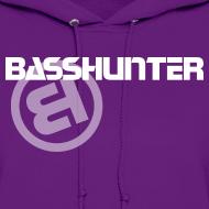 Design ~ Basshunter #8 - Girls